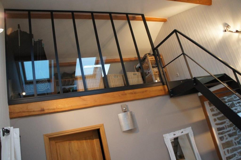 verri res metallerie bezier. Black Bedroom Furniture Sets. Home Design Ideas