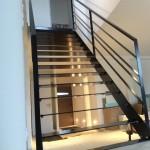 Escalier-Eurl Philippe BEZIER Sautron
