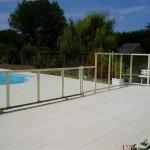 Barriere_piscine-Eurl Philippe BEZIER Sautron